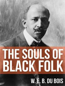 Thesouls of black folk