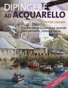 Dipingere ad acquarello.pdf