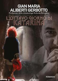 Listadelpopolo.it L' ottavo giorno di Katarina Image