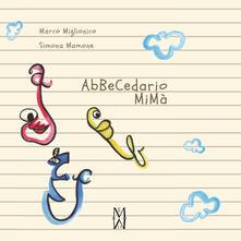 ABeCedario MiMà.pdf