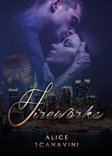 Fireworks. Ediz. italiana.pdf