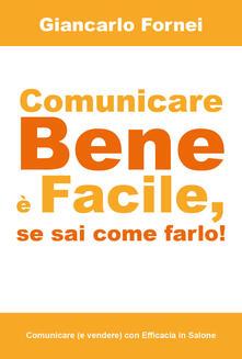 Secchiarapita.it Comunicare bene è facile, se sai come farlo! Image