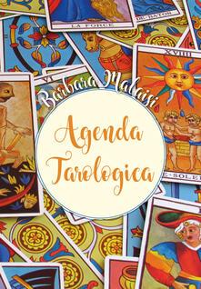 Ristorantezintonio.it Agenda tarologica Image