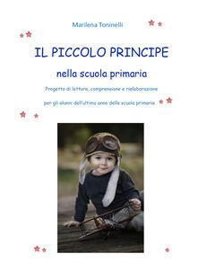 Winniearcher.com Il Piccolo principe nella scuola primaria Image