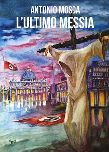 Nordestcaffeisola.it L' ultimo Messia Image