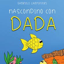 Nascondino con Dada. Ediz. illustrata.pdf