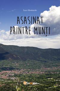 Asasinat printre munti