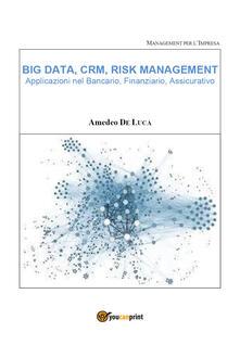 Warholgenova.it Big data, CRM, risk management. Applicazioni nel bancario, finanziario, assicurativo Image