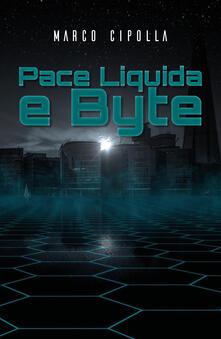 Pace liquida e byte.pdf