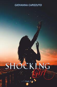 Shocking girl. Ediz. italiana. Vol. 2.pdf