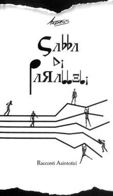 Sabba di Paralleli - Andros - ebook