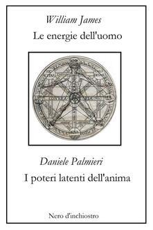 Le energie delluomo-I poteri latenti dellanima.pdf