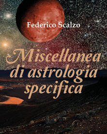 Secchiarapita.it Miscellanea di astrologia specifica Image