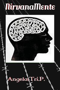 Nirvanamente - Angela Tri.P. - copertina