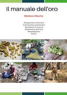 Il manuale delloro.pdf