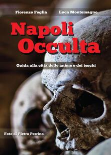 Napoli occulta.pdf