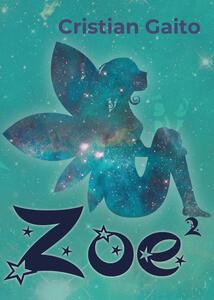Zoe - Cristian Gaito - copertina