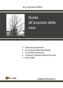 Premioquesti.it Guida all'acquisto della casa Image
