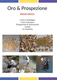 Fondazionesergioperlamusica.it Oro & prospezione Image