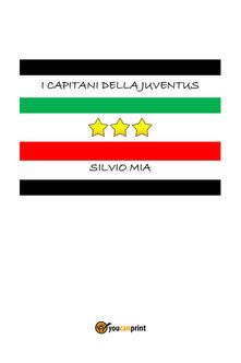 Radiospeed.it I capitani della Juventus Image