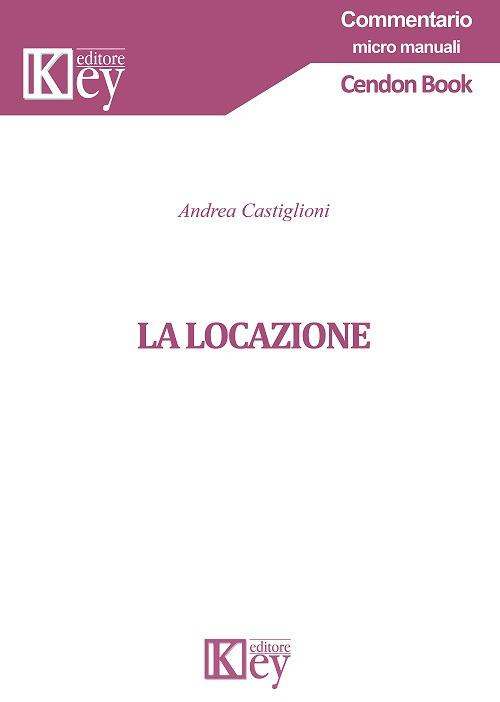 Image of La locazione