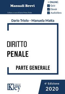 Diritto penale. Parte generale. Con espansione online.pdf
