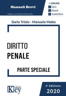Dirito penale. Parte speciale. Con espansione online.pdf