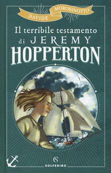 Il terribile testamento di Jeremy Hopperton.pdf