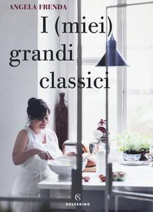 I (miei) grandi classici.pdf