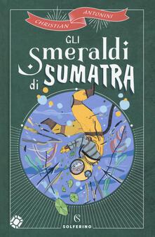 Listadelpopolo.it Gli smeraldi di Sumatra Image
