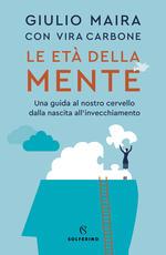 Vira Carbone Libri Dell Autore In Vendita Online