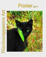 poster act.1