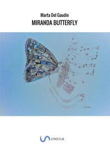 Fondazionesergioperlamusica.it Miranda Butterfly Image