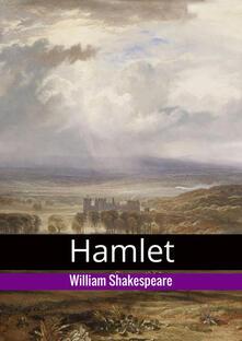 Listadelpopolo.it Hamlet Image