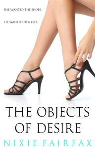 The Objects of Desire