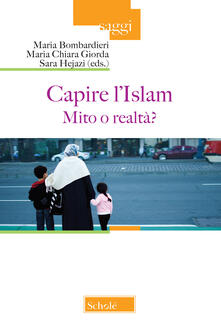 Amatigota.it Capire l'Islam. Mito o realtà? Image