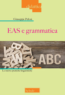 EAS e grammatica. Le nuove pratiche linguistiche.pdf