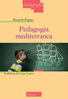 Pedagogia mediterranea.pdf