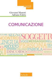Comunicazione.pdf