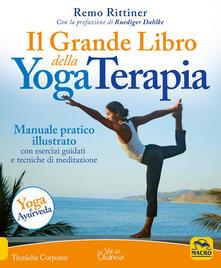 Il grande libro della yoga terapia.pdf