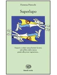 SUPERLUPO
