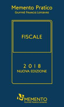 Mercatinidinataletorino.it Memento fiscale 2018 Image