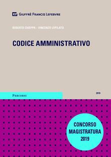 Aboutschuster.de Codice amministrativo Image
