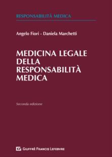 Medicina legale della responsabilità medica.pdf
