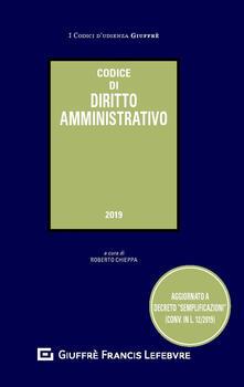 Voluntariadobaleares2014.es Codice di diritto amministrativo Image