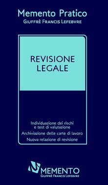 Tegliowinterrun.it Revisione legale Image