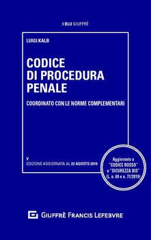 Codice di procedura penale e delle leggi complementari.pdf
