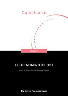 Gli adempimenti del DPO.pdf