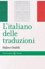 L' italiano delle traduzioni