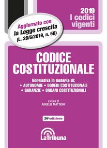 Codice costituzionale.pdf